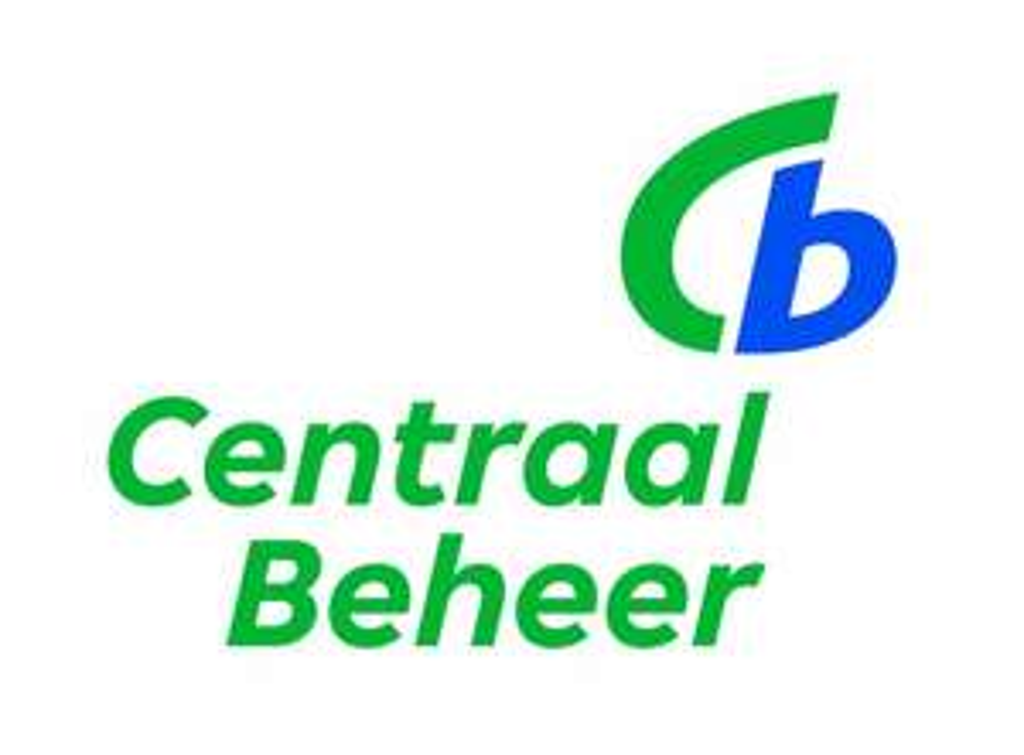 [Gratis Geld ] 54,- cashback @ Centraal Beheer via Shopbuddies