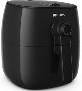 Philips HD9621/90 Viva Collection Airfryer @ Bol.com Plaza