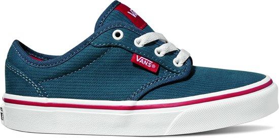 Vans Atwood kids sneakers -65% (3 maatjes) @ Bol.com