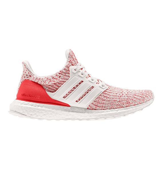 adidas Originals Ultraboost (dames) sneakers -70% @ Hudson's Bay