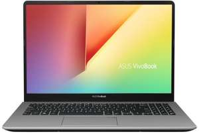 Asus VivoBook S15 S530FA-EJ131T Laptop @ Media Markt