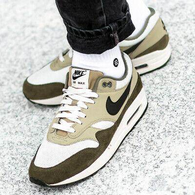 Nike Air Max 1 sneakers voor €40 @ Size