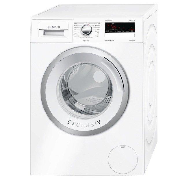 Bosch WAN28292NL A+++, 1400 toeren, 7KG wasmachine na cashback @ Expert