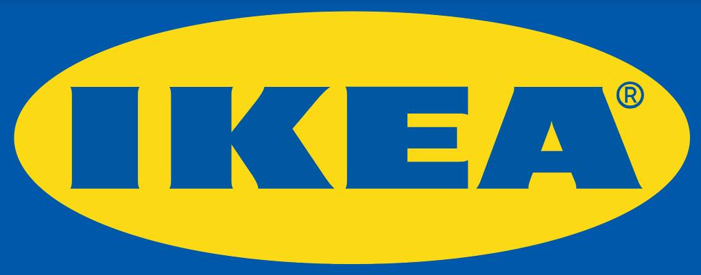 IKEA 10% op bureaus(toelen) en 15% op bureaulampen en vloeren