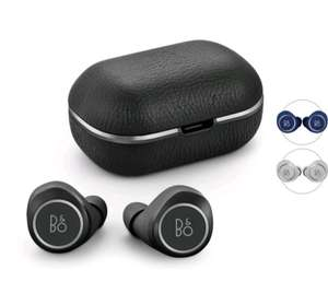 Bang & Olufsen True Wireless In-Ears E8