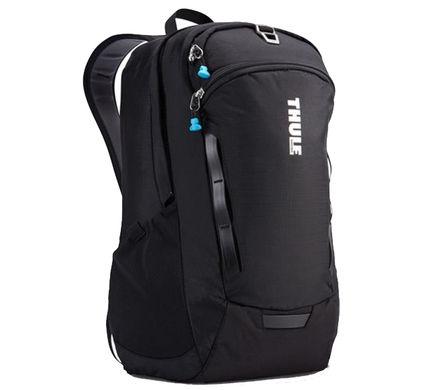 Thule EnRoute Strut Daypack voor €39 @ Coolblue