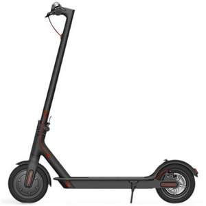 **Nu met BTW korting nog Goedkoper ** Grensdeal XIAOMI MI ELECTRIC SCOOTER M365-EU E-SCOOTER  Saturn