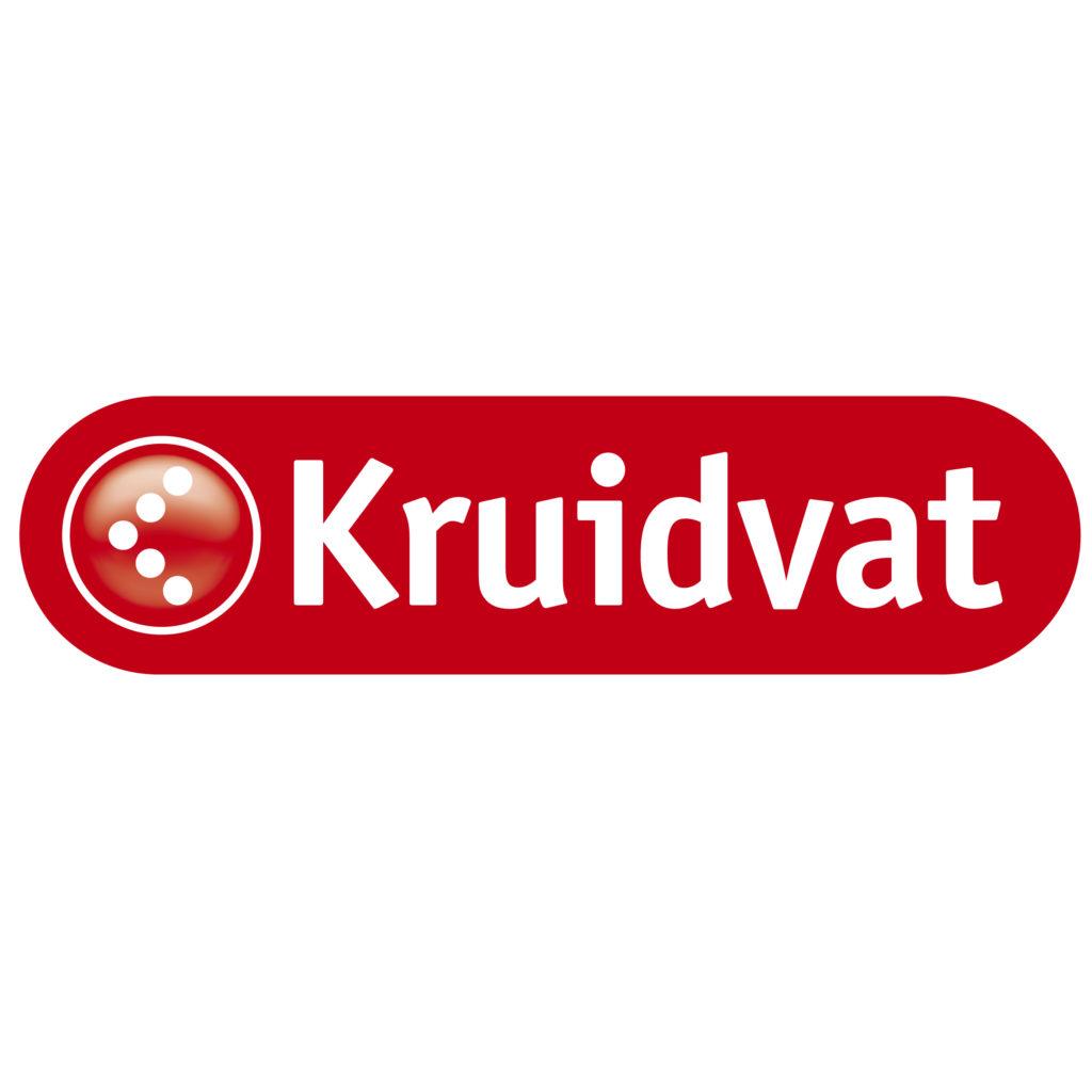 Dekbedovertrekken vanaf 6,99 euro @kruidvat.nl
