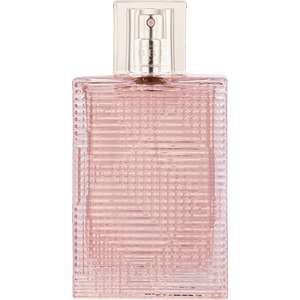 Burberry Brit Rhythm Floral eau de toilette 50 ML €15 @ ETOS