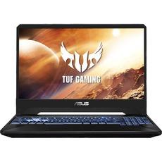 """ASUS TUF FX505DT-AL061T, 15.6"""" laptop voor €899 (elders €1099)"""