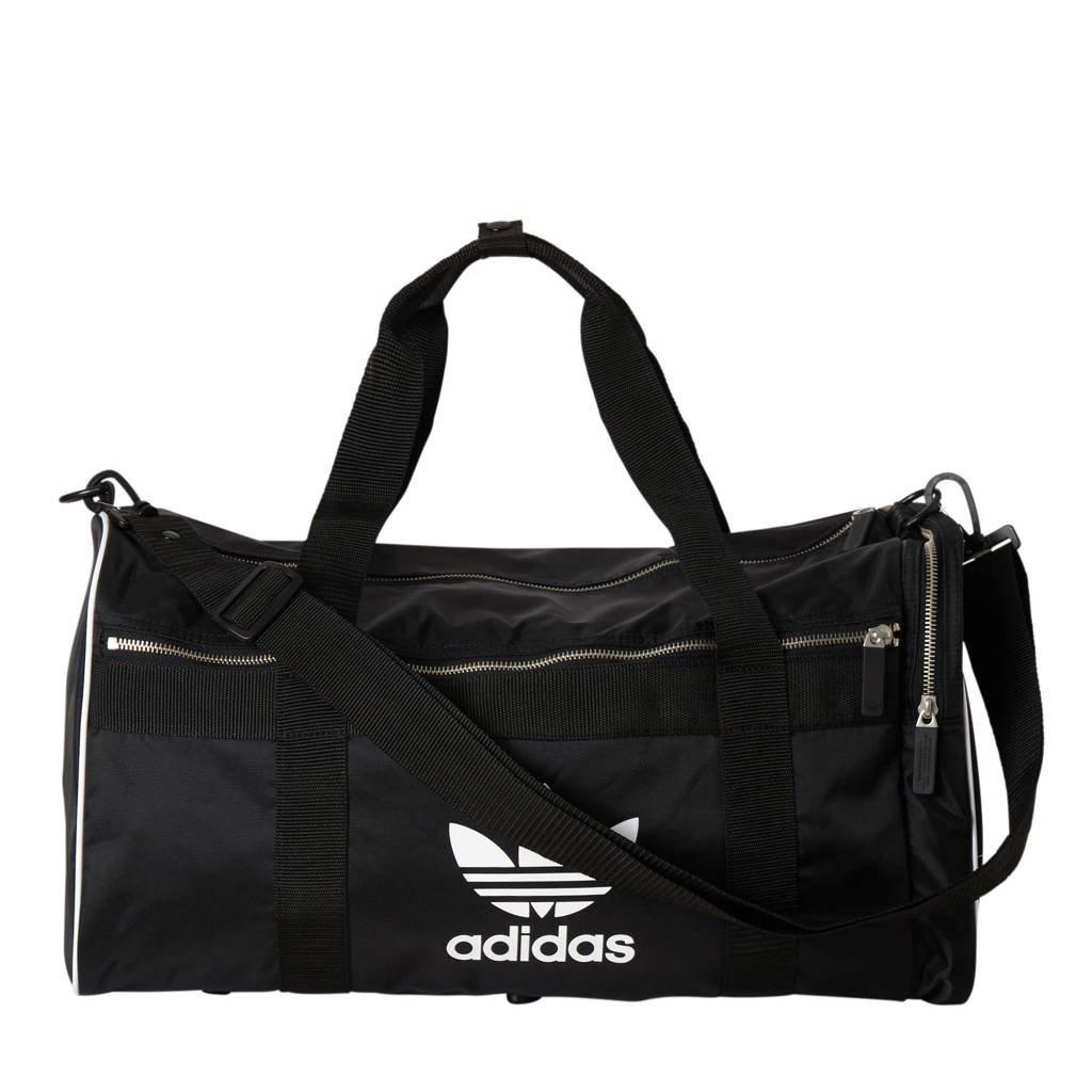 adidas Originals Duffle Large sporttas voor €20,98 @ Wehkamp