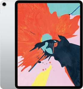 [Prijsfout] Apple Ipad Pro 2018 11 inch 64GB
