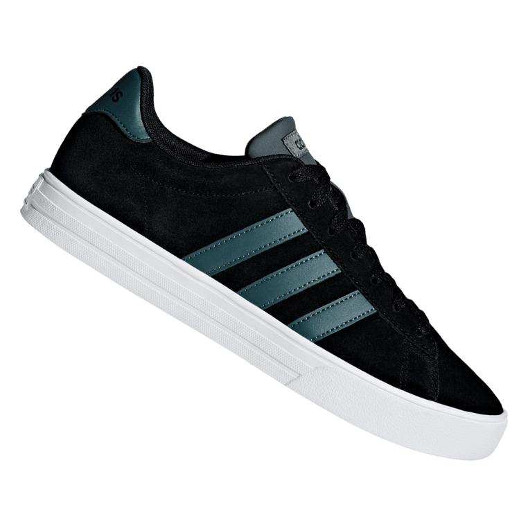 Adidas Daily 2.0 schoenen @Geomix-shop