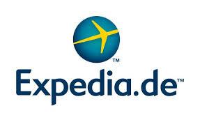 12% korting op hotels @Expedia.de