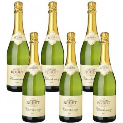 AH diverse wijnen 50% korting per 6 flessen (alleen online)