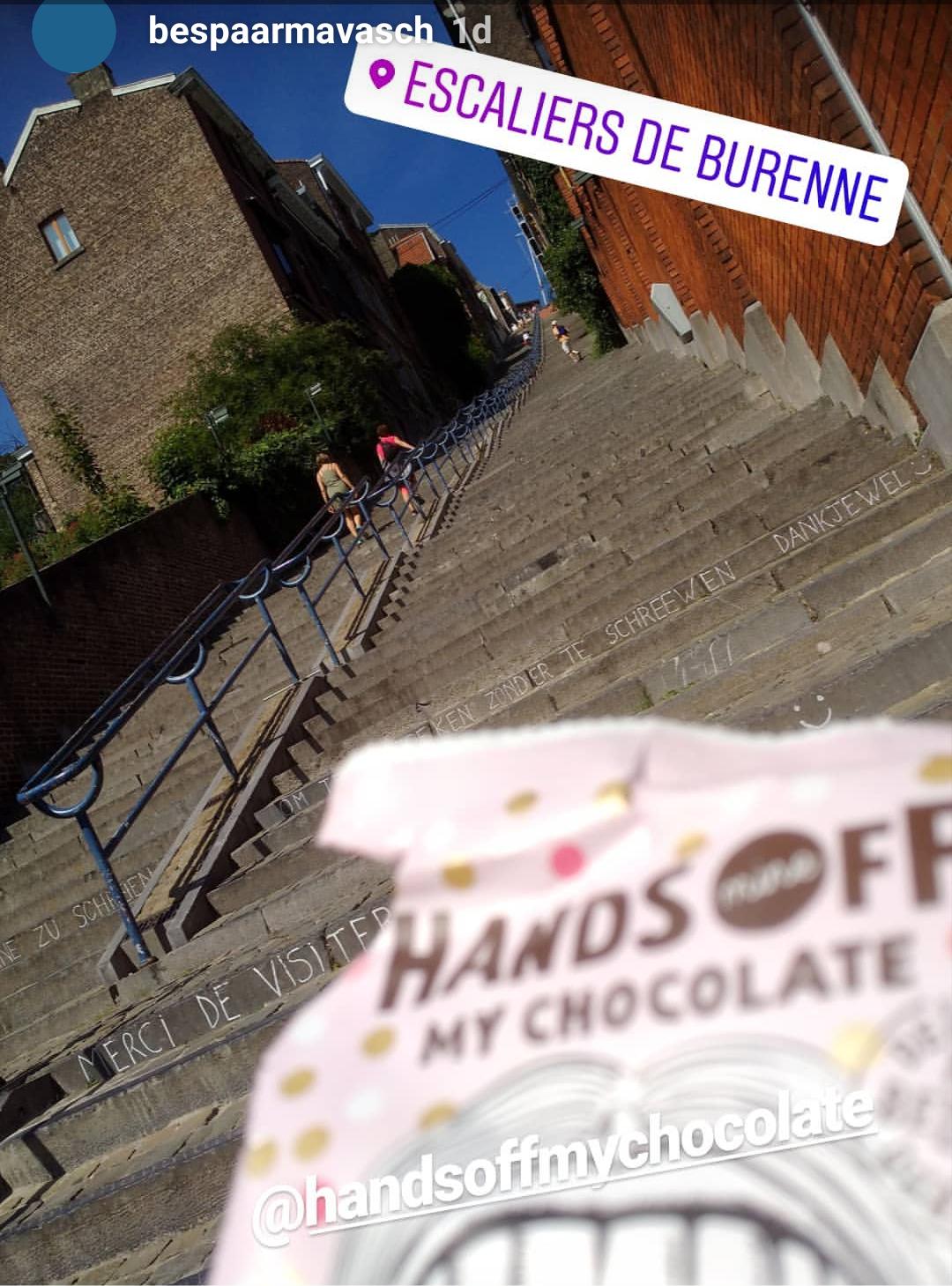 2 repen chocolade gratis door 1 reep te kopen