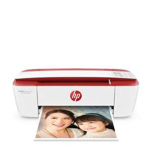HP DeskJet 3764 - All-in-One Printer @ Wehkamp
