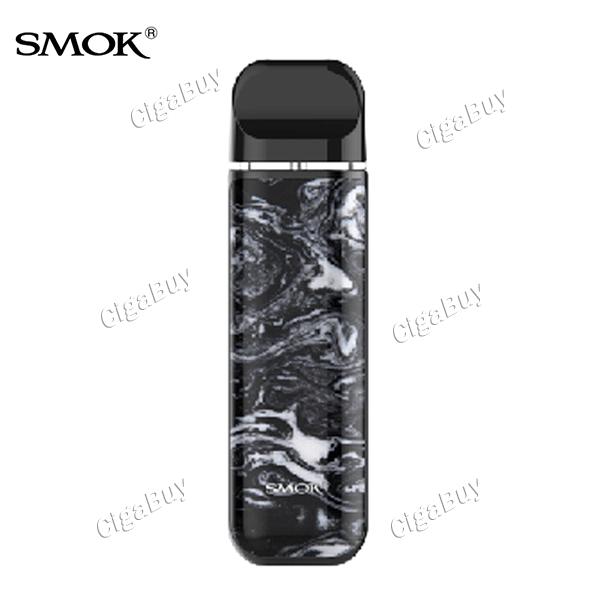 E-smoker NOVO 2 800mAh POD