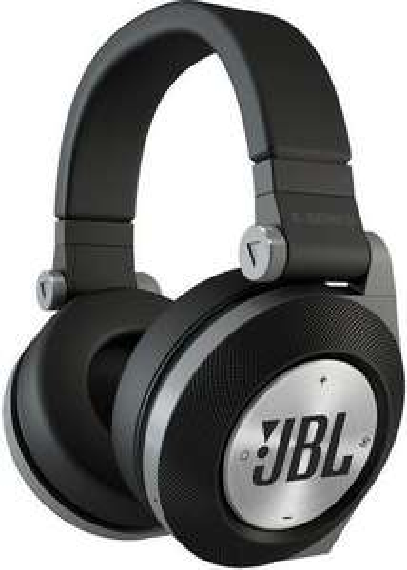 [Grensdeal DE] JBL E50BT aanbieding @Otto
