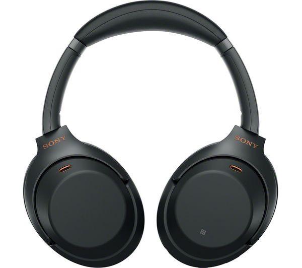 Sony WH-1000XM3 €258,40 op Bol.com