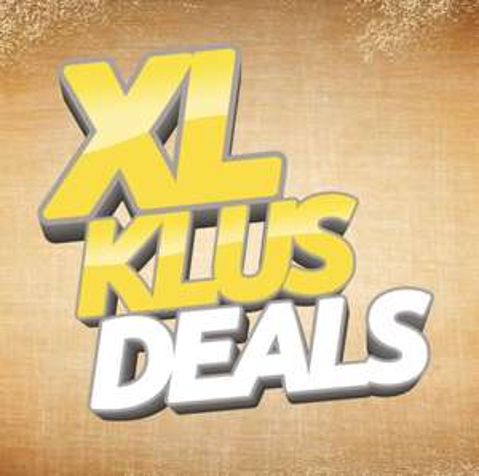 Praxis | XL klus deals | Veel spullen 50% korting en alle showmodellen 50% korting