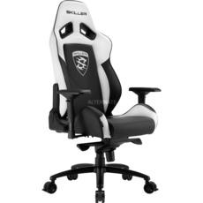 Sharkoon SKILLER SGS3 Gaming Seat gamestoel @ Alternate