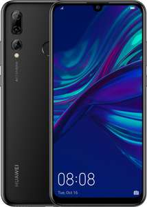 Huawei P Smart+ (2019) @ Coolblue