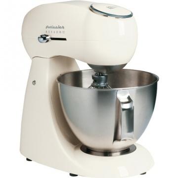 Kenwood MX312 Mixer voor €160,55 @ Scheer & Foppen