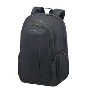 Samsonite Guardit UP rugzak voor €32,95 @ Informatique