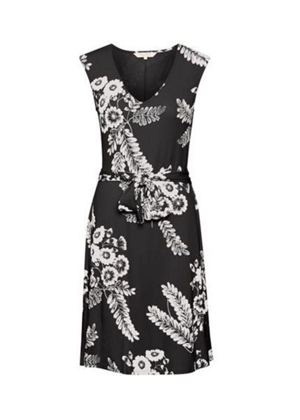 50% korting op jurken in sale bij Dresses Only