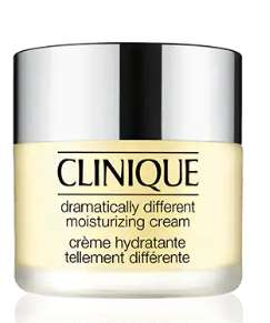 Clinique Dramatically Different™ Moisturizing Cream 50 ml