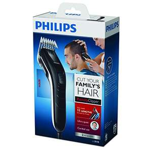Philips QC5115/15 - Tondeuse (elders met €32,99)