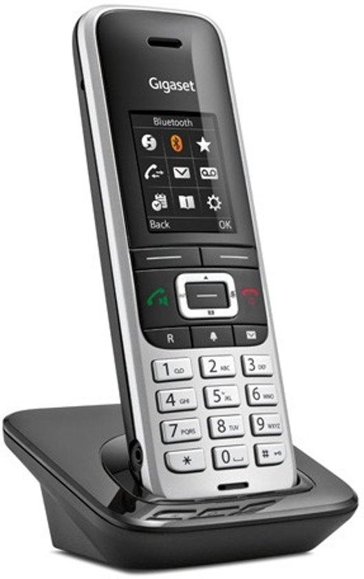Gigaset S850HX losse handset voor €29 @ Bol.com