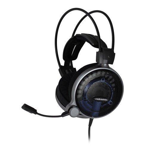 Audio Technica ADG1X Open Gaming Headset @Amazon.de