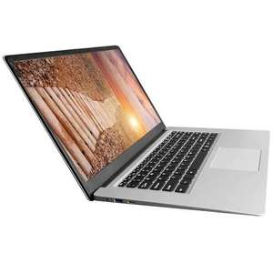 "[Gearbest] AIWO i6 15,6"" laptop (8gb / 256ssd / Apollo Lake Quad Core J3455)"