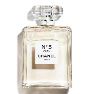 [PRIJSFOUT?] Diverse parfums (o.a. Chanel en Dior) sterk afgeprijsd @ Wehkamp