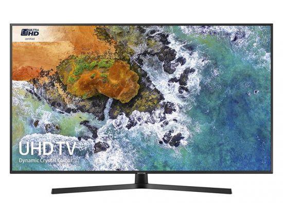 Samsung UE55RU7400 | 55-inch 4K UHD TV
