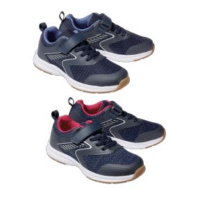 Kinder indoor sportschoenen