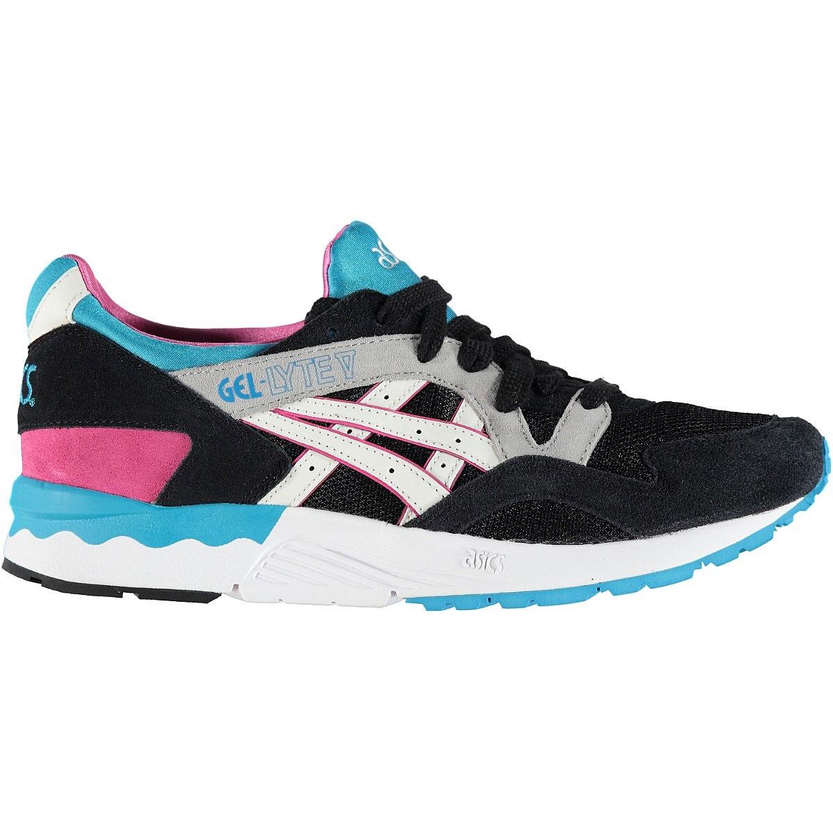 ASICS Gel-lyte V sneakers €39,99 @ MenatWork (maten 43 + 44)