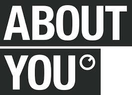 Actie: 15% korting tijdens HNTM (min €75) @ About You