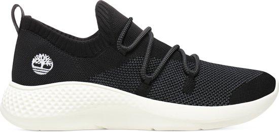Timberland schoenen -70% @ bol.com