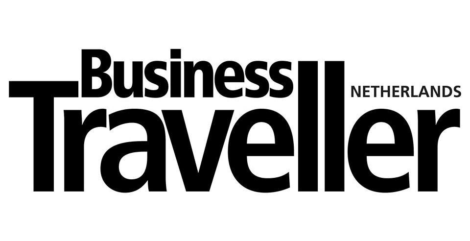 Gratis abo Business Traveller