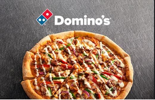 2e pizza gratis bij afhalen, 3e pizza gratis bij bezorgen; PayPal