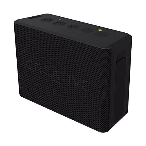 Creative MUVO 2c  Bluetooth luidspreker @ Amazon.de