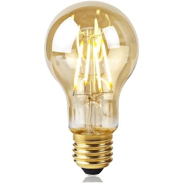 Gratis Nedis Smart filamentlamp vanaf €99,- @50five