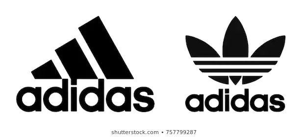 Adidas outlet tot 60% nu met code 25% extra korting!