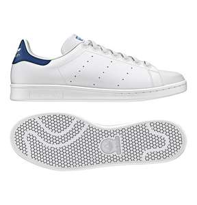 adidas Stan Smith jr (37 //37,5 //38) -70% @ Hudson's Bay