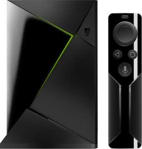 Nvidia Shield 175 euro