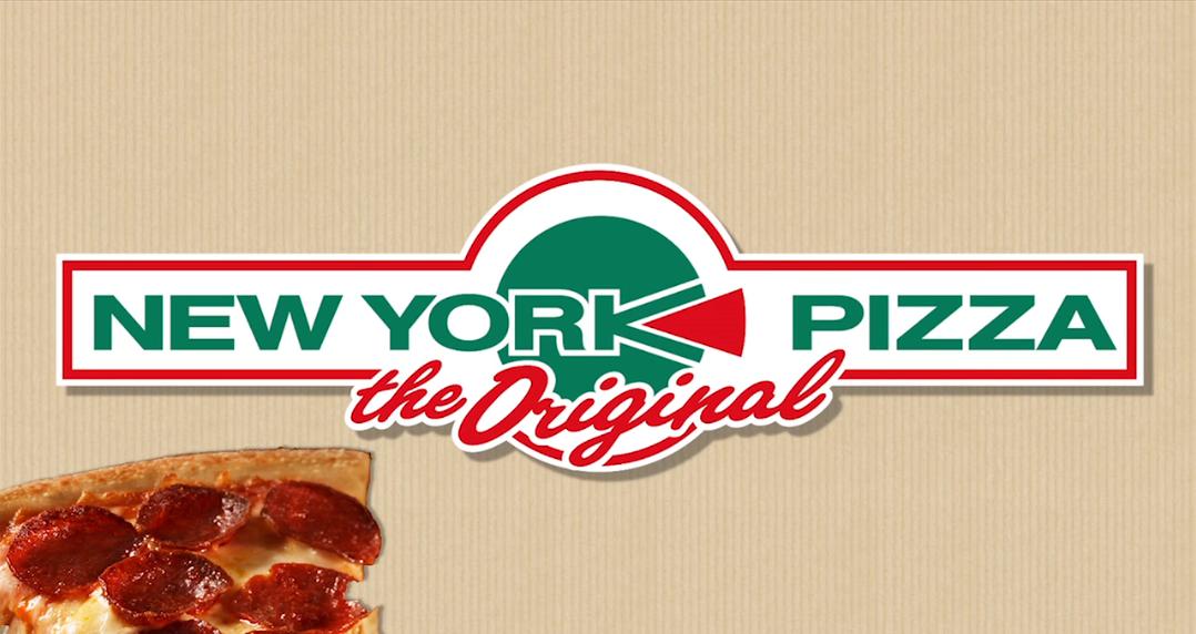 20% korting op ALLE PIZZA'S!