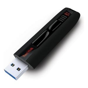 Sandisk Extreme USB 3.0 Flash Drive 32GB voor €20,99 @ MyMemory.de